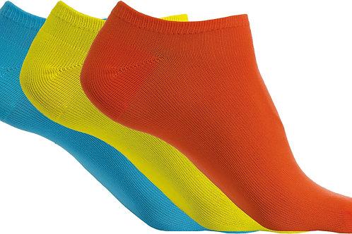 Trainer Sock