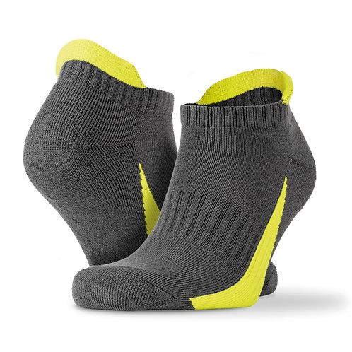 Technical Ankle Socks