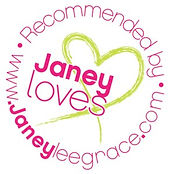 Naturally Smart Skincare recommended byJaney Lee Grace