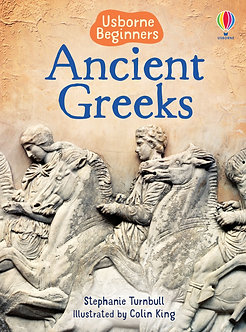 Ancient Greeks