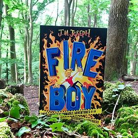fire boy felix.jpg