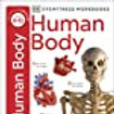 Human Body (Eyewitness Workbook)
