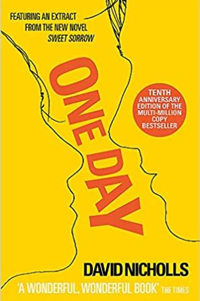 One Day: 10th Anniversary Edition