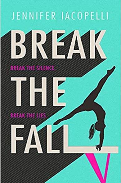 Break the Fall