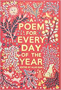 A Poem for Everyday of the Year