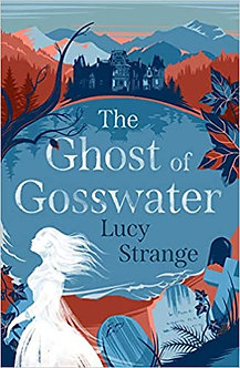 The Ghost of Gosswater