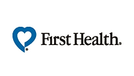 First-Health-Coventry-Logo-350x200-1.png