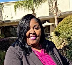 Stephanie%2520Gray_edited_edited.jpg