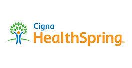 CignaHS_logo_H%20RGB.jpeg