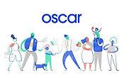 Oscar health.jpeg