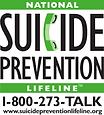 Suicide .png