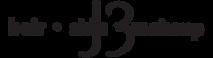 J3 Logo.png