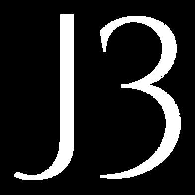 J3 Logo White.png