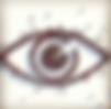 congressi oftalmci 360 Oftal