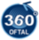 360 Oftal