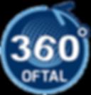 logo%20360%20oftal%2009-2017_edited.png