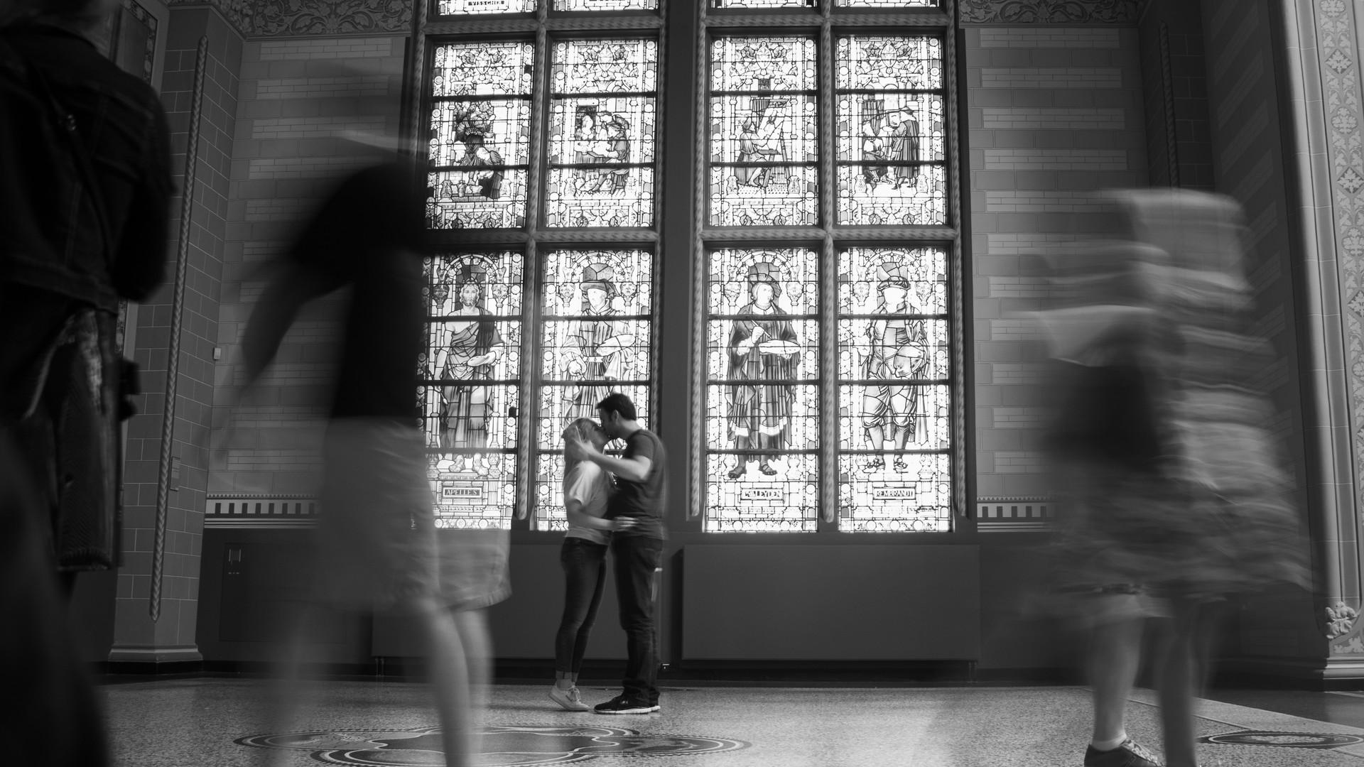 Rijks Museum.jpg