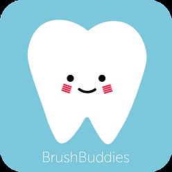 new brush buddies icon.png
