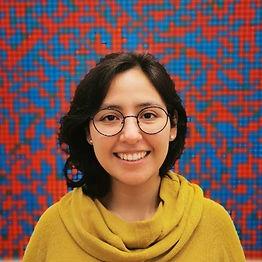 Paloma Rojas-Saunero.jpg