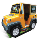 jungle-jive-jeep-featured.png