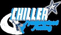 Chiller SST Blue Final.png