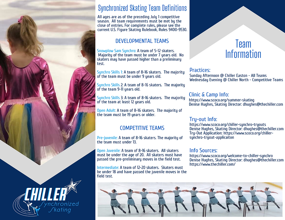 Chiller Synchro Info Card Back.png