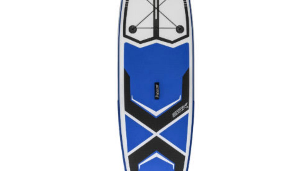 STX FREE RIDE INFLATABLE SUP