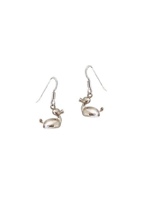 Korvakorut / Earrings