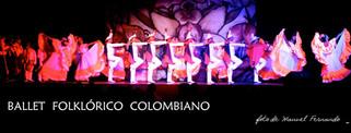 BALLET_FOLKLÓRICO_COLOMBIANO..jpg