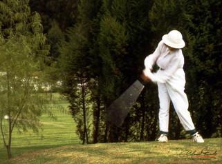 golf mujer.jpg
