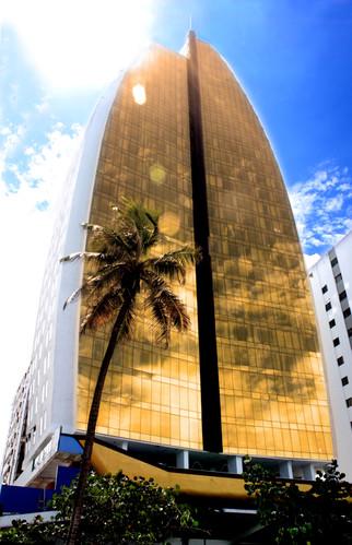 HOTEL CARTAGENA DUBAI 1.jpg