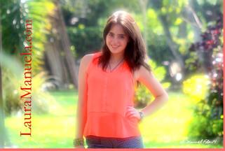 LAURA MANUELA EN CALI1.jpg