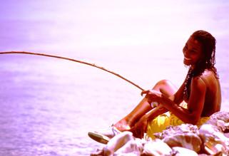 negra pescando.jpg