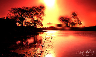 fantasia lago 2.jpg