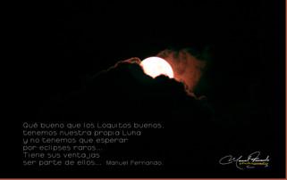 LUNA DE LOQUITOS 2.jpg