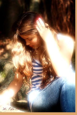 1-Camila II.jpg