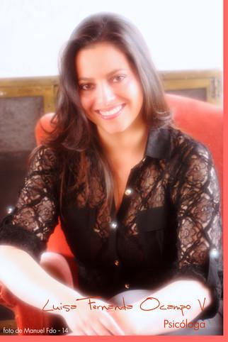 Luisa_Fernanda_Psicóloga.jpg