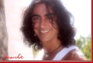 Juande I.jpg