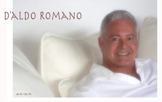 Daldo Romano 2.jpg