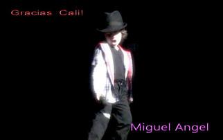 MIGUEL ANGEL 9.jpg