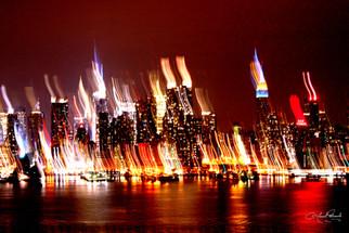 New York, New York.jpg