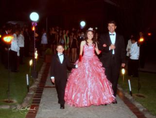 Quinceañera_II.jpg