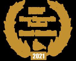 2021_Semi-finalist_Logo