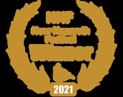 2021_Winner_Logo