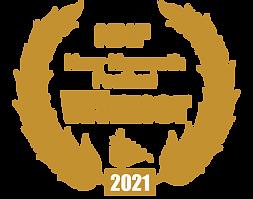 2021_Winner_Logo.png