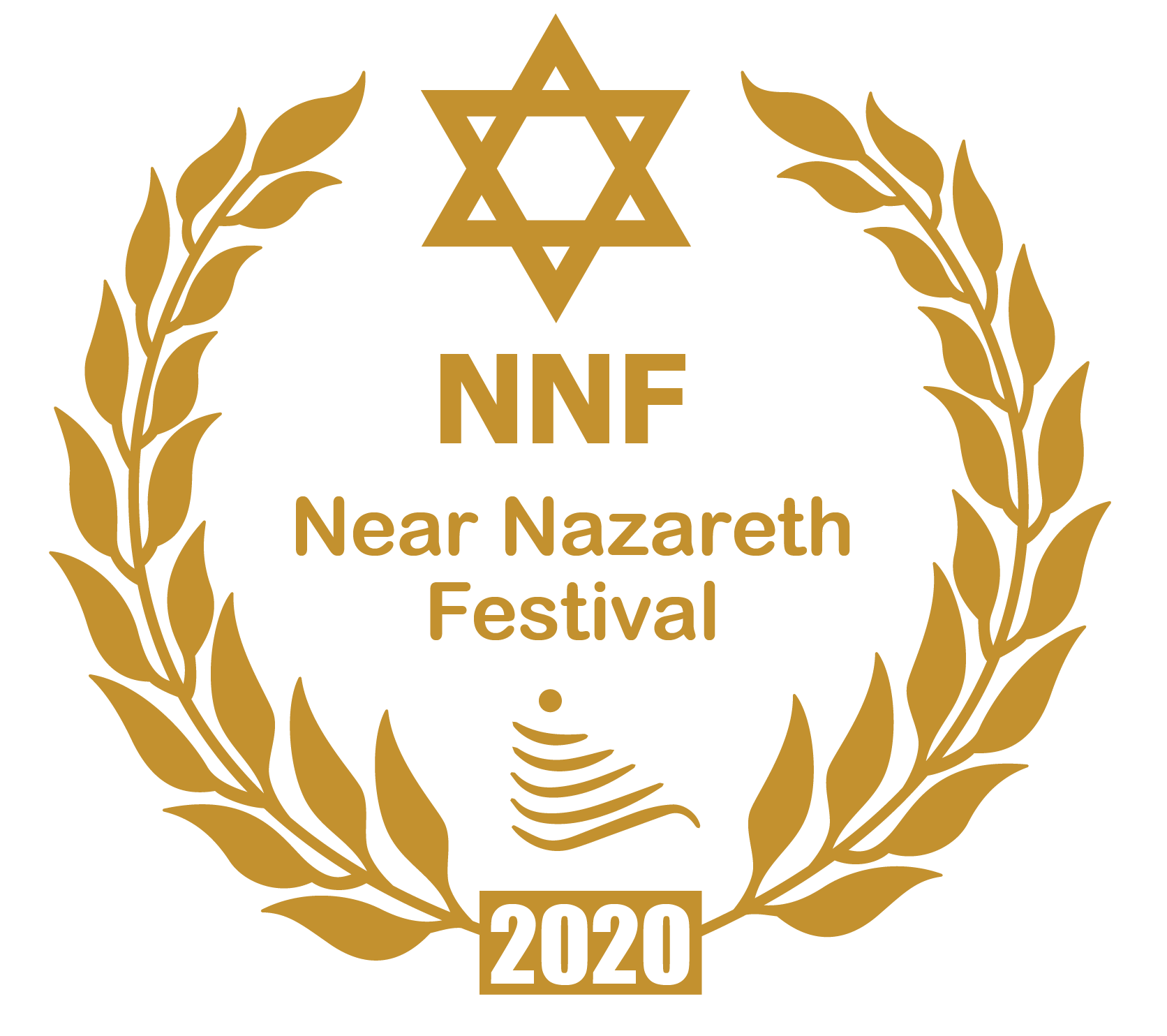 2020_Jewish_Logo
