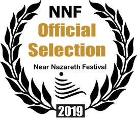 2019_Ofiicial Selection_Logo.png