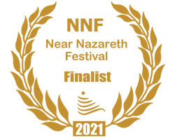 2021_Finalist_Logo