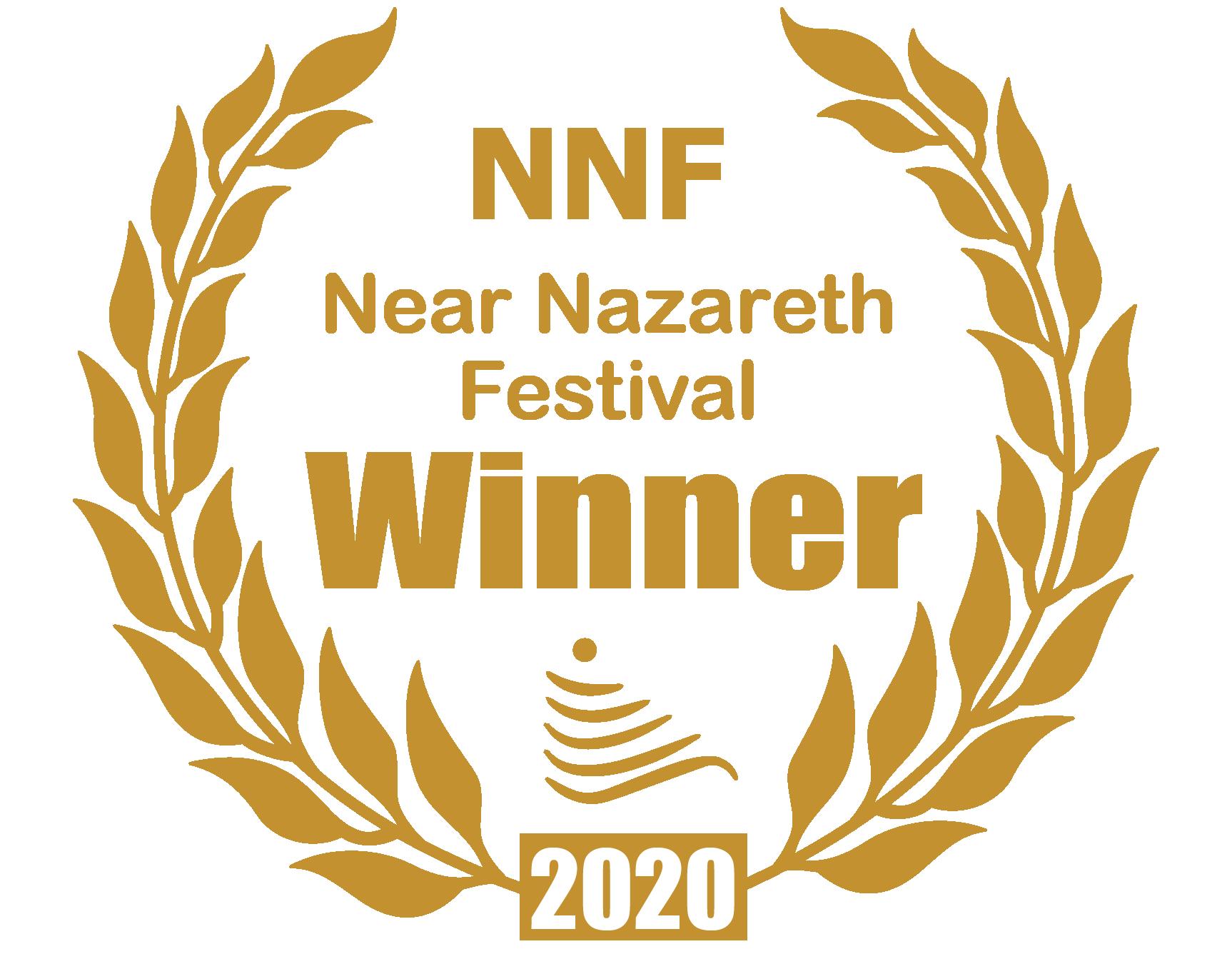 2020_Winner_Logo