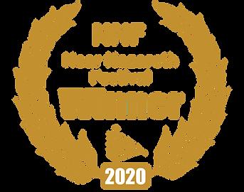 2020_Winner_Logo.png